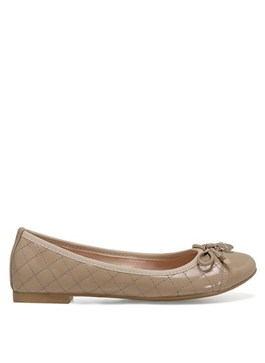 Nine West Babet Ten